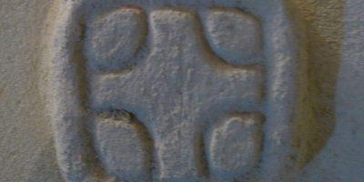 p1470534