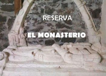 monasterio01